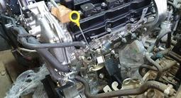 VQ40 двигатель 4.0 за 1 650 000 тг. в Алматы