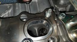 VQ40 двигатель 4.0 за 1 650 000 тг. в Алматы – фото 2