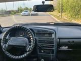 ВАЗ (Lada) 2114 (хэтчбек) 2012 года за 1 800 000 тг. в Алматы – фото 4