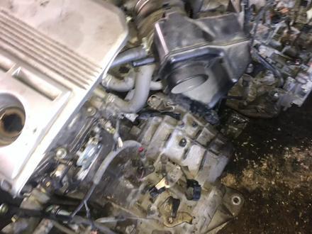 Lexus ES300 АКПП за 260 000 тг. в Павлодар – фото 2