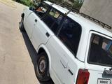 ВАЗ (Lada) 2104 2000 года за 650 000 тг. в Шымкент – фото 4