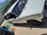 ВАЗ (Lada) 2104 2000 года за 650 000 тг. в Шымкент – фото 5