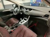 Nissan Sentra 2015 года за 4 990 000 тг. в Нур-Султан (Астана)