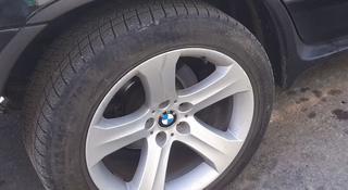 R19 BMW оригинал за 210 000 тг. в Шымкент
