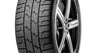 Шины Pirelli 255/60/r18 Scorpion Zero за 72 000 тг. в Алматы
