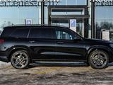 Mercedes-Benz GLS 450 2020 года за 56 221 385 тг. в Оренбург – фото 4