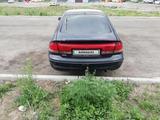 Mazda 626 1993 года за 950 000 тг. в Усть-Каменогорск – фото 3