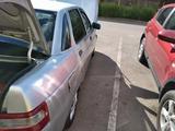 ВАЗ (Lada) 2110 (седан) 2006 года за 1 400 000 тг. в Семей – фото 2