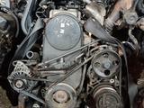 Daewoo Matiz Двигатель 1.0 за 160 000 тг. в Нур-Султан (Астана)