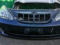 Морда ES330 за 550 000 тг. в Шымкент