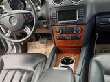 Mercedes-Benz ML 350 2005 года за 3 500 000 тг. в Актобе