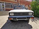 Москвич АЗЛК 2140 1986 года за 890 000 тг. в Костанай – фото 5