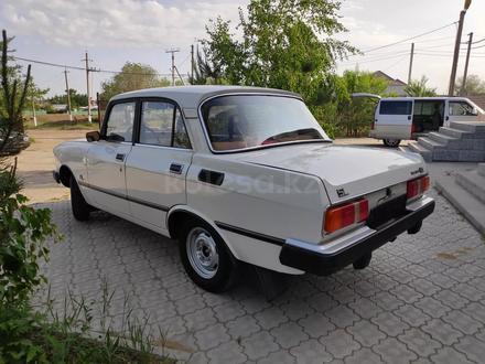 Москвич АЗЛК 2140 1986 года за 890 000 тг. в Костанай – фото 11