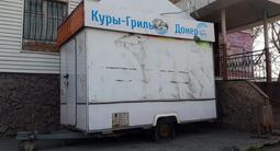 Купава  kupava 2008 года за 800 000 тг. в Караганда