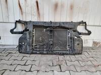 Радиатор водяной туксон за 35 000 тг. в Шымкент