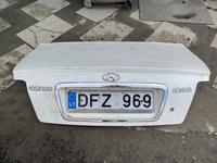 Привозной за 25 000 тг. в Алматы