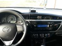 Toyota Corolla 2014 года за 5 300 000 тг. в Алматы