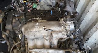 HONDA CRV motor B20B за 230 000 тг. в Алматы