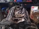 Двигателя за 1 000 тг. в Актобе