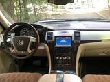 Cadillac Escalade 2008 года за 7 500 000 тг. в Шымкент – фото 5
