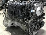 Двигатель Toyota 2AZ-FSE D4 2.4 л из Японии за 520 000 тг. в Караганда – фото 3