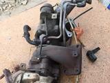 Двигатель и навесное за 111 тг. в Алматы – фото 4