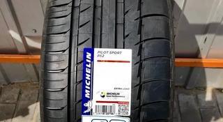 225-35-19 Michelin Pilot Sport 2 за 51 000 тг. в Алматы