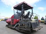 Vogele  S 1800-2 2008 года в Нур-Султан (Астана) – фото 4