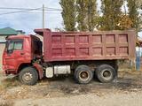 Howo 2006 года за 3 800 000 тг. в Туркестан – фото 4