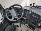 Setra  S315 1994 года за 12 000 000 тг. в Алматы – фото 4