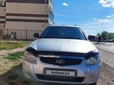 ВАЗ (Lada) Priora 2171 (универсал) 2012 года за 2 400 000 тг. в Караганда