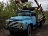ЗиЛ  130 1977 года за 1 200 000 тг. в Усть-Каменогорск