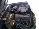 ВАЗ (Lada) 2104 1999 года за 750 000 тг. в Усть-Каменогорск