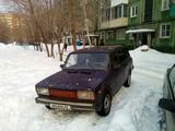 ВАЗ (Lada) 2104 1999 года за 750 000 тг. в Усть-Каменогорск – фото 2