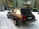 ВАЗ (Lada) 2104 1999 года за 750 000 тг. в Усть-Каменогорск – фото 3