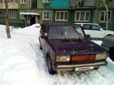 ВАЗ (Lada) 2104 1999 года за 750 000 тг. в Усть-Каменогорск – фото 5