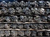 Контрактные двигатели из Японий на Митсубиси Outlander за 185 000 тг. в Алматы – фото 2