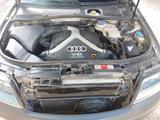 Audi A6 allroad 2003 года за 3 500 000 тг. в Алматы – фото 4