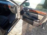 Audi A6 allroad 2003 года за 3 500 000 тг. в Алматы – фото 5