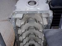 Блок м 52.2.8 за 15 000 тг. в Караганда