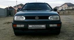 Volkswagen Golf 1995 года за 1 700 000 тг. в Шымкент – фото 3