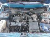 ВАЗ (Lada) 2108 (хэтчбек) 1998 года за 500 000 тг. в Шымкент – фото 4
