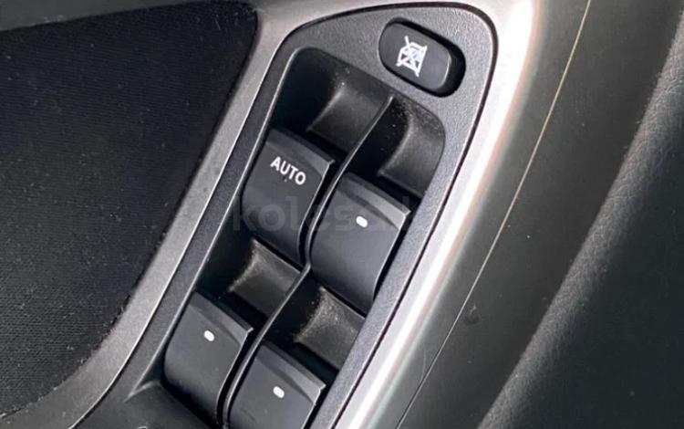 Блок кнопок управления стеклоподьемниками. На левый руль за 18 000 тг. в Алматы