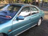 Honda Accord 1996 года за 1 250 000 тг. в Алматы – фото 4