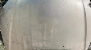 Капот тайота камри 30 за 40 000 тг. в Алматы