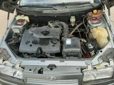 ВАЗ (Lada) 2112 (хэтчбек) 2007 года за 850 000 тг. в Костанай – фото 5
