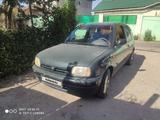 Nissan Micra 1993 года за 1 500 000 тг. в Алматы