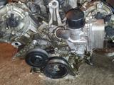 Двигатель АКПП за 850 000 тг. в Алматы