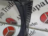 Диффузор радиатора на Mercedes-Benz w123 за 18 373 тг. в Владивосток – фото 5