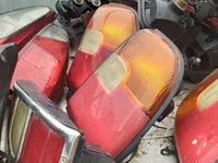 Задние фонари за 3 500 тг. в Алматы